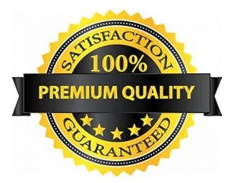 premium quality powerbands