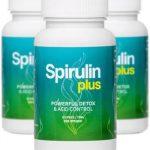 Spirulin Plus Funziona davvero? Truffa? Farmacia? Opinioni, Recensioni e Prezzo