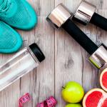 Come dimagrire e perdere peso