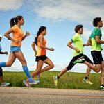 Migliori sport per dimagrire velocemente