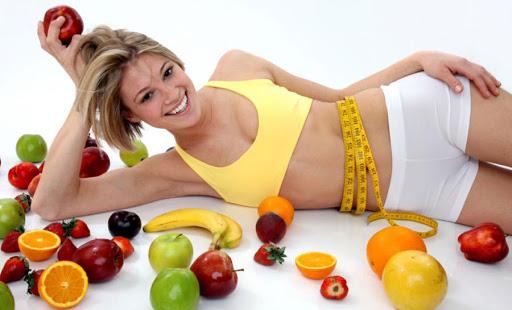 dieta a zona funziona