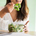 Dieta 800 calorie: cos'è e come funziona