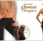 velform sweet shapers