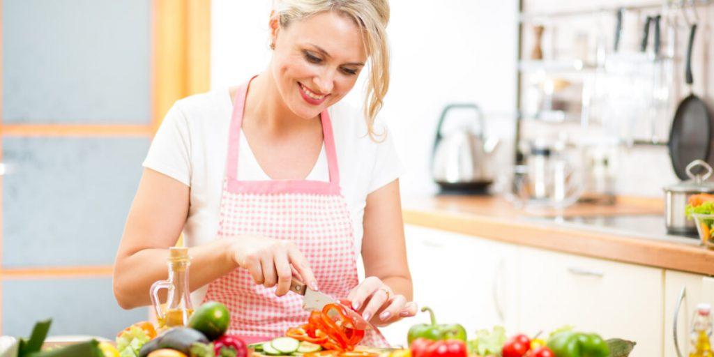 cibi da evitare e cibi alleati per la dieta