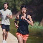 Miglior modo per dimagrire velocemente: dalla camminata veloce alla corsa