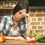 dieta antistress