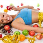 Migliori diete per dimagrire: le più conosciute ed efficaci