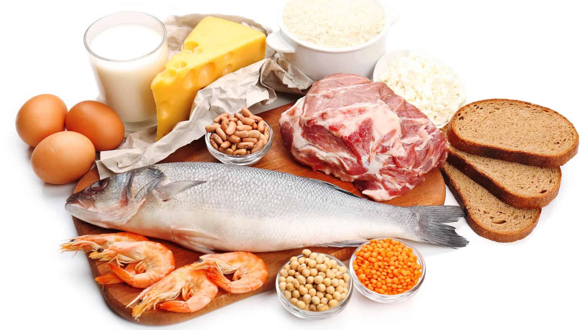 dieta atkins come funziona