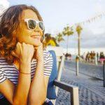 Come dimagrire senza fare la dieta: 10 consigli utili