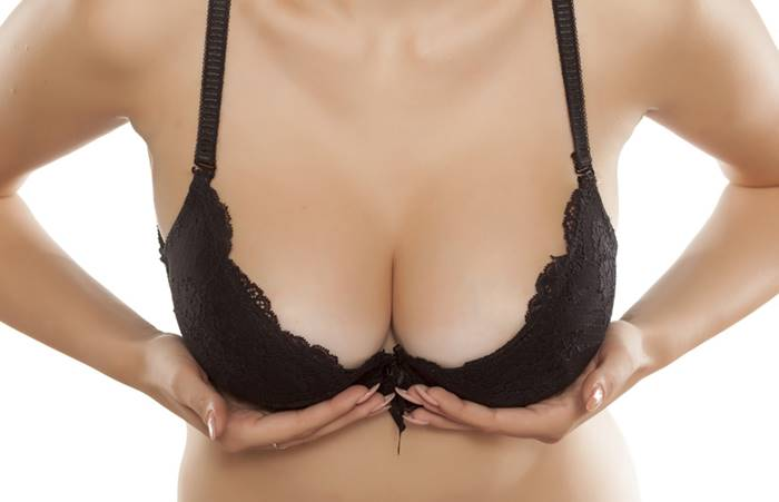 dimagrire senza perdere seno