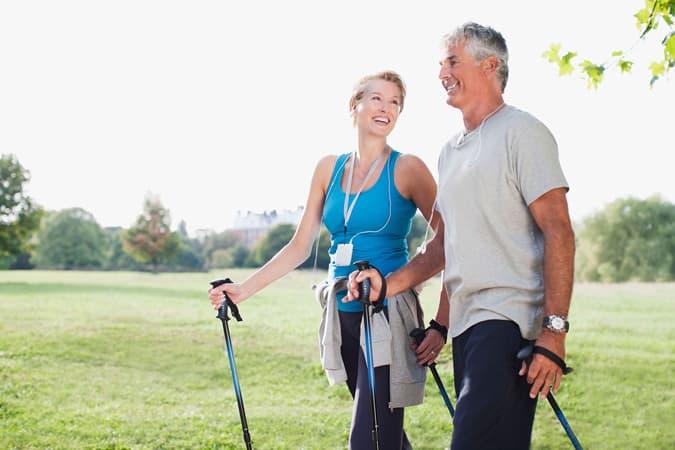 benefici magnesio salute