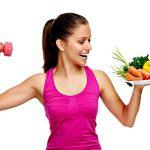 come attivare il metabolismo