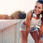 consigli per dimagrire correndo