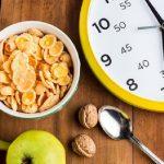 Dieta digiuno intermittente: cos'è e come funziona