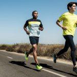 Migliori scarpe da running: classifica e recensioni
